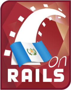 Guate on Rails